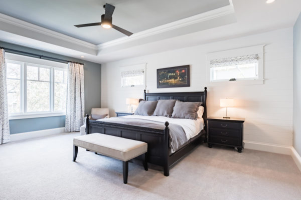 1026 S Williams St Denver CO-large-026-022-Master Bedroom-1496x1000-72dpi