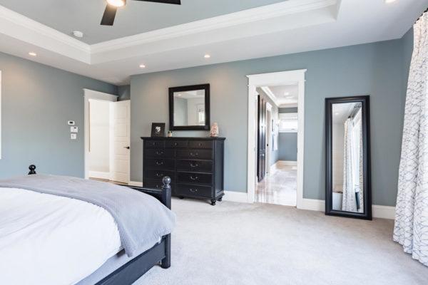 1026 S Williams St Denver CO-large-027-027-Master Bedroom-1498x1000-72dpi