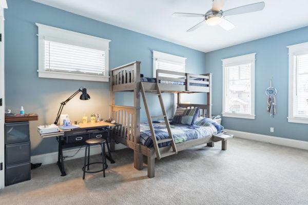 1026 S Williams St Denver CO-large-029-045-Bedroom-1498x1000-72dpi