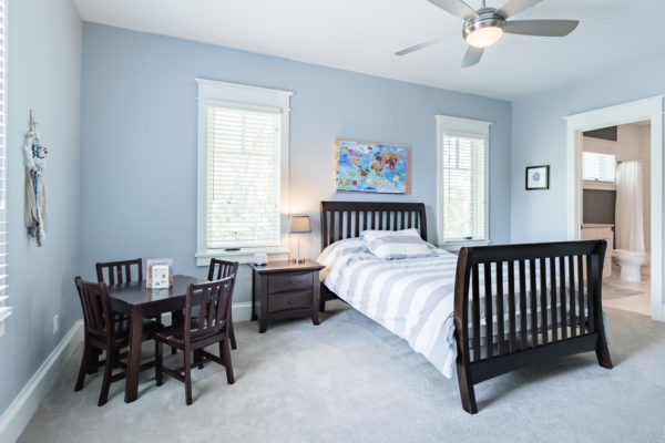 1026 S Williams St Denver CO-large-031-041-Bedroom-1496x1000-72dpi