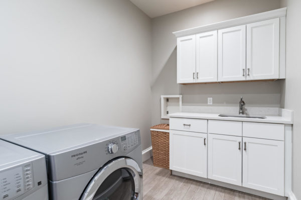 1026 S Williams St Denver CO-large-033-025-Laundry Room-1497x1000-72dpi