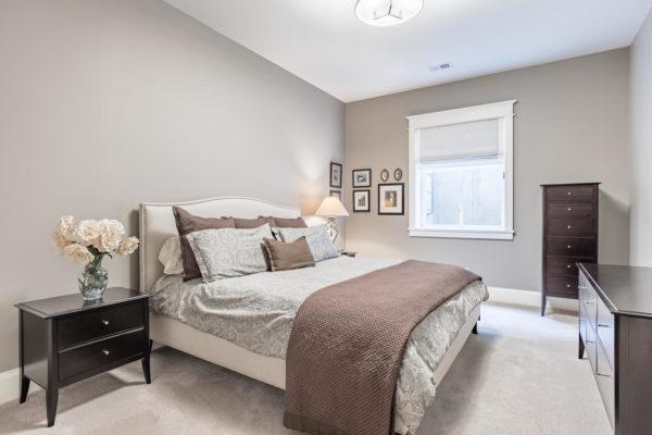 1026 S Williams St Denver CO-large-038-016-Bedroom-1498x1000-72dpi