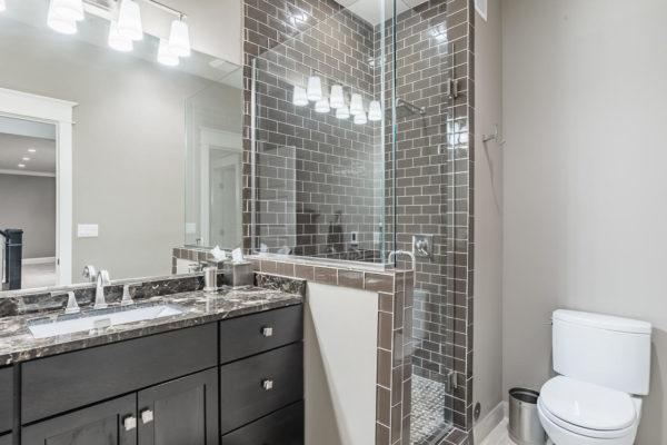1026 S Williams St Denver CO-large-039-012-Bathroom-1498x1000-72dpi