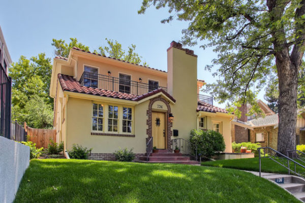 1344463403_7th-Avenue-Historic-district-poptop-and-whole-house-remodel