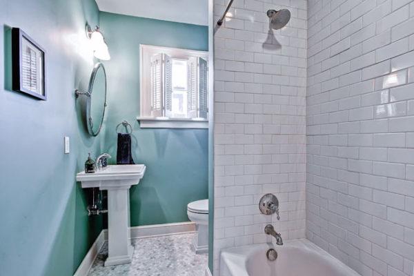 1344463530_Remodeled-Bathroom-1