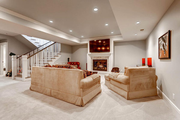 170-S-Hudson-St-Denver-CO-large-020-19-Lower-Level-Family-Room-1500x1000-72dpi