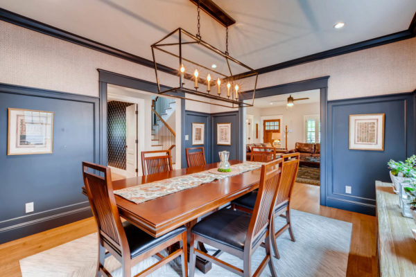 2217-S-Clayton-St-Denver-CO-large-006-24-Dining-Room-1500x999-72dpi