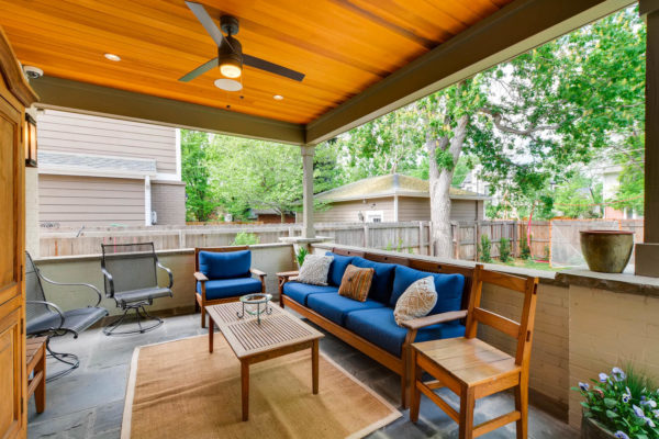 2217-S-Clayton-St-Denver-CO-large-025-11-Patio-1500x1000-72dpi