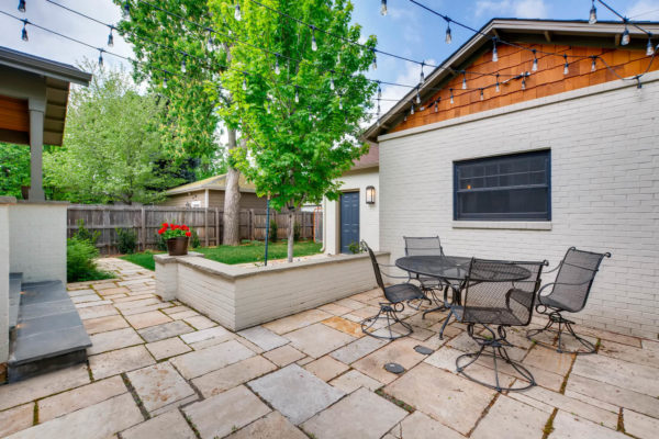 2217-S-Clayton-St-Denver-CO-large-026-20-Patio-1500x999-72dpi