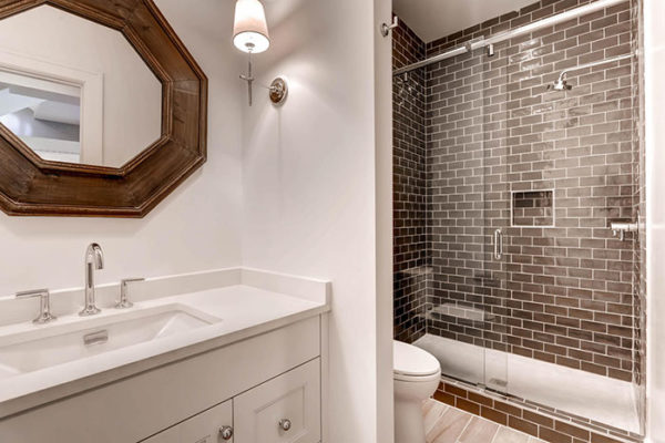 351-S-Race-St-Denver-CO-80209-large-033-25-Lower-Level-Bathroom-1500x999-72dpi