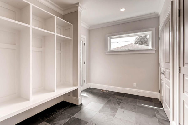 351-S-Race-St-Denver-CO-80209-large-035-35-Mudroom-1500x1000-72dpi