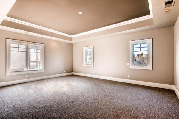 367-S-Race-St-Denver-CO-80210-large-014-2nd-Floor-Master-Bedroom-1499x1000-72dpi