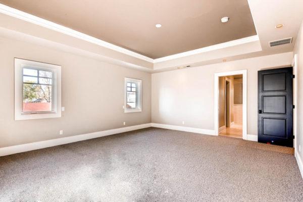 367-S-Race-St-Denver-CO-80210-large-015-2nd-Floor-Master-Bedroom-1500x1000-72dpi