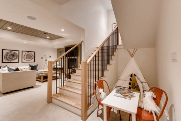442-S-Vine-St-Denver-CO-80209-large-042-32-Lower-Level-Stairway-1500x997-72dpi