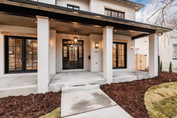 471-S-Gilpin-St-Denver-CO-print-004-13-Exterior-Front-Entry-4200x2800-300dpi