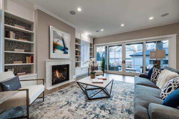 471-S-Gilpin-St-Denver-CO-print-017-27-Living-Room-4200x2800-300dpi