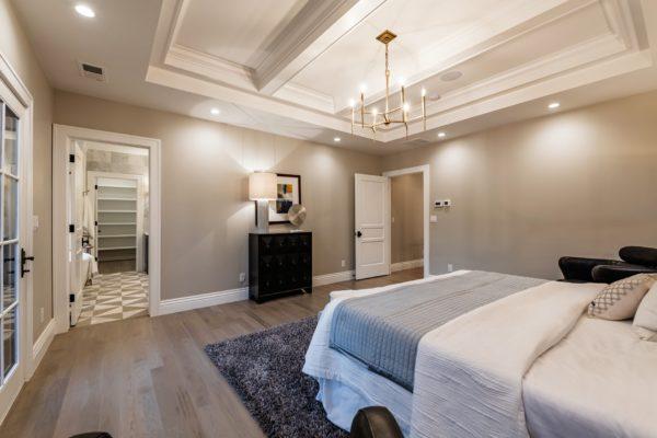 471-S-Gilpin-St-Denver-CO-print-021-40-2nd-Floor-Master-Bedroom-4200x2800-300dpi