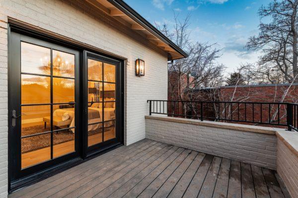 471-S-Gilpin-St-Denver-CO-print-022-24-2nd-Floor-Master-Bedroom-4200x2800-300dpi