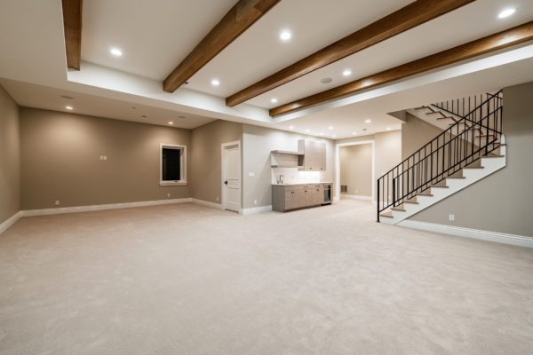471-S-Gilpin-St-Denver-CO-print-032-33-Lower-Level-Family-Room-4200x2800-300dpi