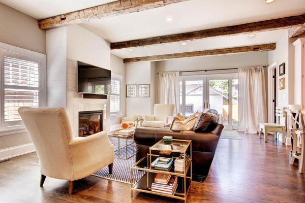 863-S-Williams-St-Denver-CO-large-003-8-Living-Room-1500x1000-72dpi