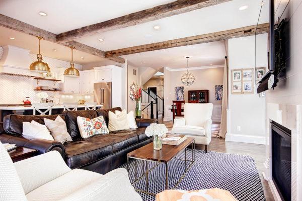 863-S-Williams-St-Denver-CO-large-006-12-Living-Room-1500x1000-72dpi