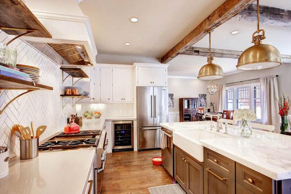 863-S-Williams-St-Denver-CO-large-012-5-Kitchen-1500x1000-72dpi