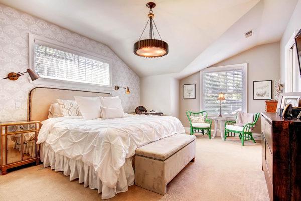 863-S-Williams-St-Denver-CO-large-016-13-2nd-Floor-Master-Bedroom-1500x1000-72dpi