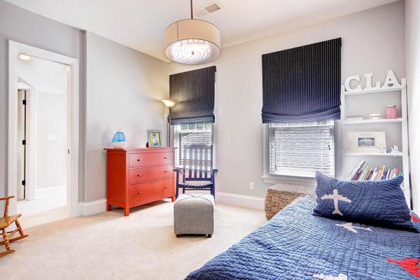 863-S-Williams-St-Denver-CO-large-020-28-2nd-Floor-Bedroom-1500x1000-72dpi