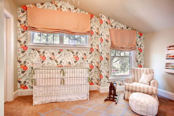 863-S-Williams-St-Denver-CO-large-021-17-2nd-Floor-Bedroom-1500x1000-72dpi