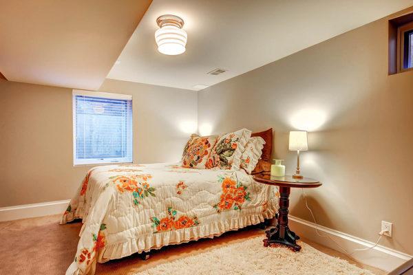 863-S-Williams-St-Denver-CO-large-024-22-Lower-Level-Bedroom-1500x1000-72dpi