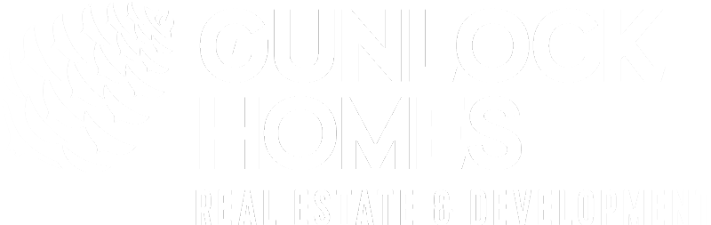 Gunlock Homes