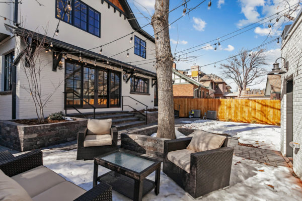 1226 S Williams St Denver CO-large-063-078-Patio-1500x1000-72dpi