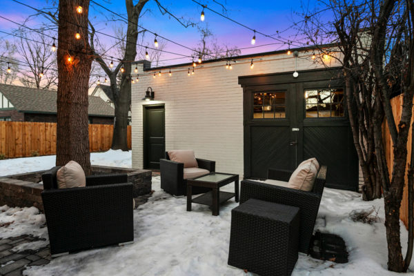 1226 S Williams St Denver CO-large-066-061-Patio-1500x1000-72dpi
